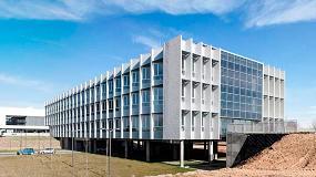 Foto de Valladolid, centro del debate sobre cómo mejorar los edificios