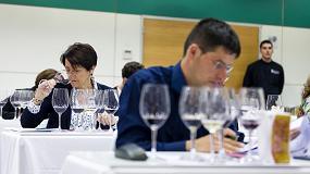 Picture of Alimentaria y Vinum Nature se alían para impulsar el sector de los vinos ecológicos