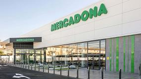 Picture of Mercadona acelera su plan de innovación digital de la mano de SAP