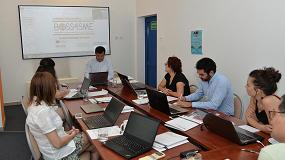 Foto de BOSS4SME identifica las claves para capacitar a los directores de ventas online del sector mueble y hábitat