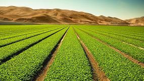Fotografia de La agricultura de conservación puede contribuir a reducir las emisiones de gases de efecto invernadero en Europa