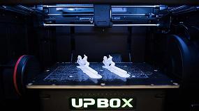 Foto de El Hospital Clínic utiliza la impresión 3D para minimizar riesgos en sus intervenciones