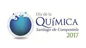 Foto de Santiago de Compostela acogerá la XV Celebración Oficial del Día de la Química