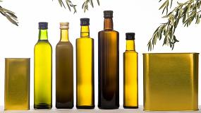 Foto de Grupo Interóleo refuerza su apuesta por la calidad y profundiza en nuevas líneas de comercialización del aceite de oliva
