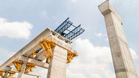 Foto de Las grandes ingenierías civiles proponen la mediación 'exprés' para resolver los conflictos con las constructoras