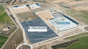 Foto de Mountpark Logistics desarrollará una nave de 53.795 m² en Illescas, Toledo