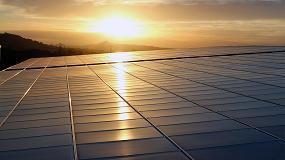 Foto de La fotovoltaica se hace con el 78% de la nueva potencia asignada en la subasta de renovables