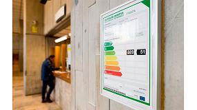 Foto de Convocatoria de ayudas para la renovación energética de edificios e infraestructuras existentes de la Administración General del Estado
