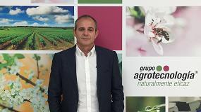 Foto de Enrique Riquelme reelegido secretario general de AEFA