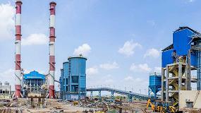 Picture of BKT construirá una nueva planta para la producción de carbón humo
