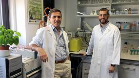 Foto de Oriva y CSIC preparan un estudio sobre los efectos beneficiosos del aceite de orujo de oliva para el alzhéimer
