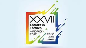 Foto de Madrid acoge en octubre el XXVII Congreso Técnico Asefapi