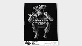 Foto de Clickfer lanza su nueva campaña de protección laboral y mantenimiento para 2017