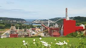 Foto de Biomasa: potencia renovable firme para compensar el cierre de centrales nucleares