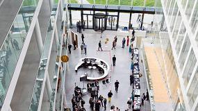 Foto de Afec participa en las Asambleas de Ehpa y de Eurovent