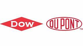 Foto de Finaliza con éxito la fusión de DowDuPont