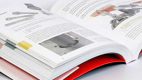 Foto de A la venta una nueva y ampliada edición del Manual de Metrología de Mitutoyo