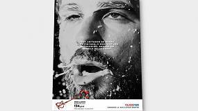 Foto de Clickfer presenta el 2º folleto de su campaña de protección laboral y mantenimiento 2017