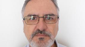 Foto de Entrevista a Ignacio Barrajón, Weathering Specialist de ADI Instrumentos