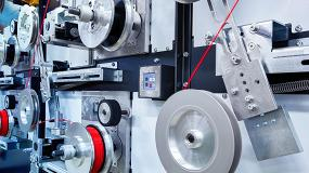 Foto de BASF adquiere el productor de filamentos holandés Innofil3D