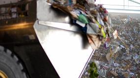 Foto de Un 10% de impropios en la recogida selectiva municipal supone para el sector de la recuperación un sobrecoste anual medio de más de 20 M€
