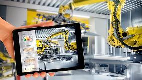 Foto de El IV Congreso Nacional sobre la Fábrica del Futuro debatirá sobre los nuevos modelos industriales