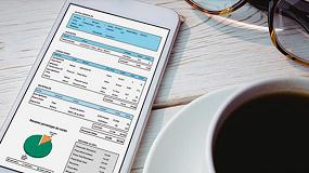 Foto de Palmart lanza la versión 8.0 de su software ERP Freeware