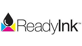 Foto de Epson presenta ReadyInk, una solución diseñada para aportar valor al canal de distribución