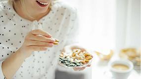 Foto de Nuevos modelos de digestión in vitro para el desarrollo de alimentos funcionales