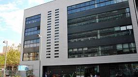 Foto de Eurecat estrena nueva sede corporativa en el distrito 22@