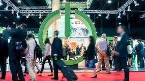 Foto de El IoT Solutions World Congress incluirá dos foros sobre Blockchain y criptoeconomía