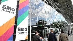 Picture of EMO 2019 ya tiene fechas: del 16 al 21 de 2019