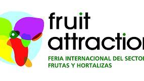 Foto de En el espacio Smart Agro de Fruit Attraction se verán los últimos avances en soluciones tecnológicas al servicio del sector hortofrutícola