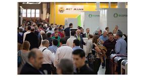 Foto de Expobiomasa 2017 reunirá a más de 600 empresas de 30 países