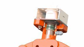 Foto de Válvulas para aplicaciones de alta exigencia