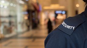 Foto de El cumplimiento normativo en la seguridad privada
