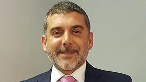 Foto de El Grupo Moldtrans incorpora a un Director de Desarrollo Logístico