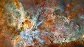 Foto de Xylazel colabora con el Congreso Internacional de Astronomía en la Cultura 'Road to the Stars'