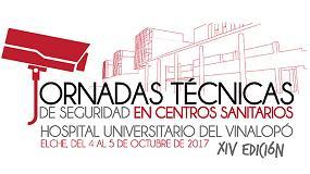Fotografia de Felipe VI presidirá el Comité de Honor de las XIV Jornadas Técnicas de Seguridad en Centros Sanitarios