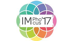 Picture of Llega la primera edición de IMPhocus, Congreso de Tecnologías Fotónicas y de Imagen para proveedores y usuarios de Grupo Álava