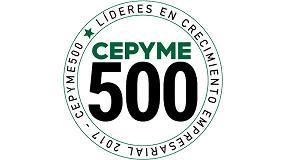 Foto de Lotum, seleccionada por Cepyme como integrante del proyecto Cepyme500