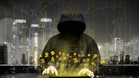 Fotografia de ¿Las empresas españolas están preparadas contra los ciberdelitos?
