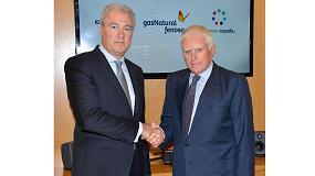 Picture of Gas Natural Fenosa se alía con Mediaset España para concienciar sobre eficiencia energética a través de su iniciativa Cinergía