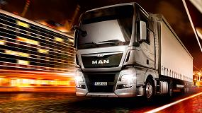 Foto de Man Truck&Bus Iberia unifica sus 15 sedes con IP Office de Avaya