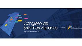 Foto de Primer Congreso de Sistemas Vidriados en Bogotá