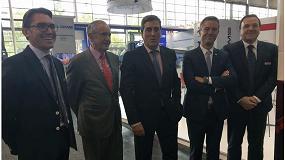 Picture of BIEMH invita a las empresas a posicionarse en la vanguardia del cambio