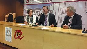 Foto de La 7ª Conferencia BioEconomic Tarragona Smart City profundiza en el autoconsumo energético y en la recarga del vehículo eléctrico