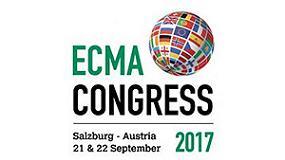 Picture of Sistrade participa en el Congreso ECMA 2017