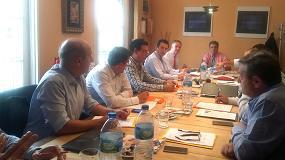Foto de AEIM finaliza el informe de evaluación de riesgos sobre Brasil