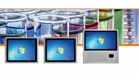 Foto de Belsati Sistemas diseña y fabrica su propia gama de ordenadores industriales